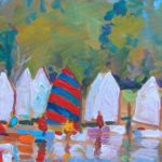 Cotuit Mosquito Yacht Club