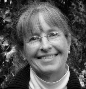 Kay Ritter Biography