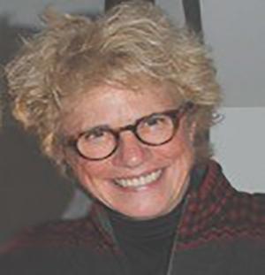 Lynne Foy